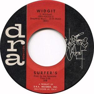 surfers-62-02-b