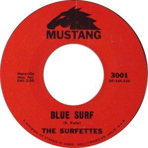 surfettes-64-01-b
