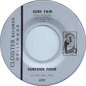 surfside-four-62-01-a