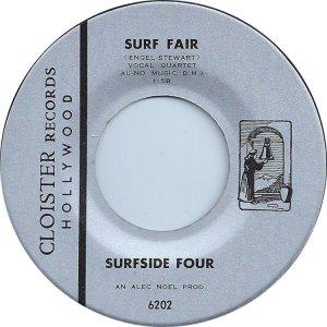 surfside-four-62-01-a