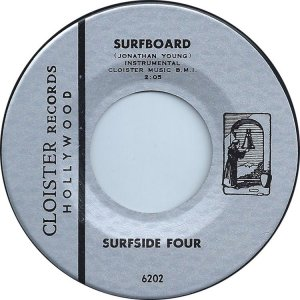 surfside-four-62-01-b