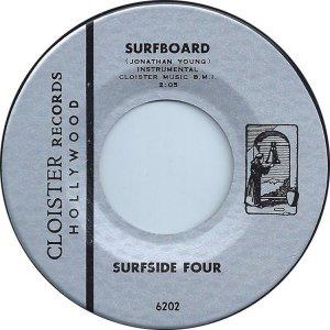 surfside-four-62-01-b
