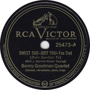 swing-1936-gooman