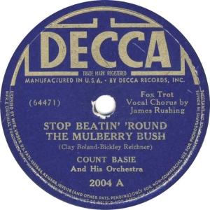 swing-1938-basie