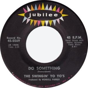 swingin-yo-yos-67