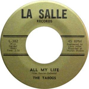 taboos-ny-67