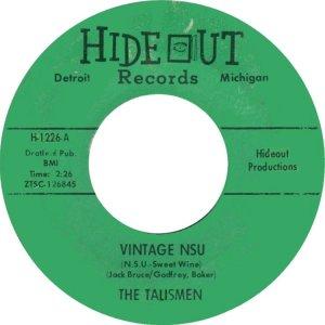 talismen-mich-67