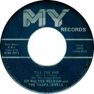 tampa-jewels-ark-67