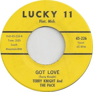terry-knight-and-pack-mich-66