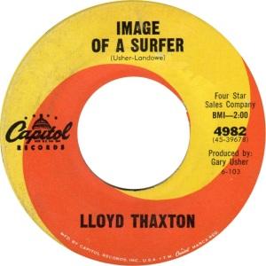 thaxton-lloyd-63-01-a