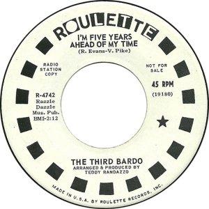 third-bardo-67