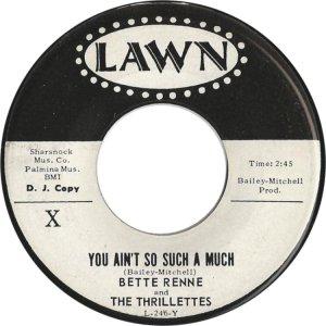 thrillettes-64