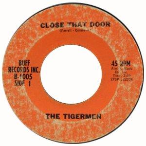 tigermen-ny-64