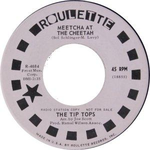 tip-tops-66