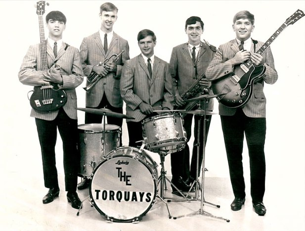 torquays-al