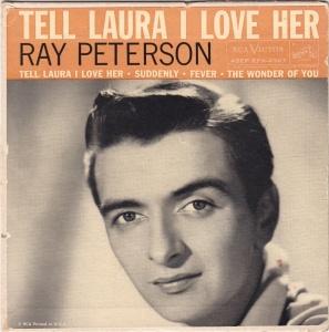 tragedy-rock-1960-peterson