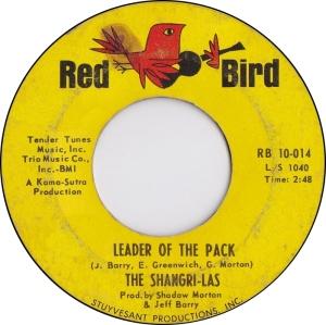 tragedy-rock-1964-shangra-lasjpg