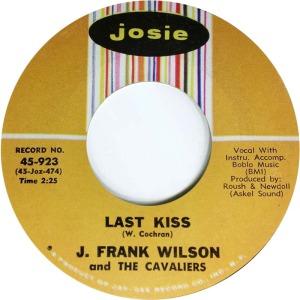 tragedy-rock-1964-wilson