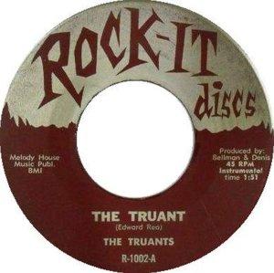 truants-63-01-a