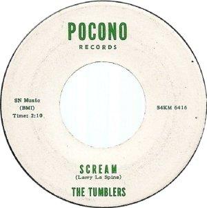 tumblers-pa-65