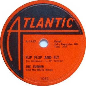turner-joe-03
