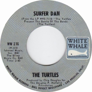turtles-68-01-b