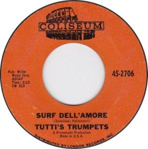 tuttis-trumpets-65-01-a