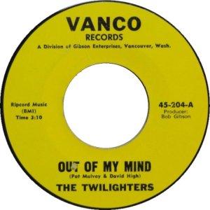 twilighters-oregon-68