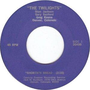 twilights-colo-64