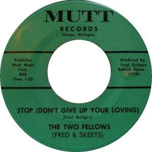 two-fellows-mich-66