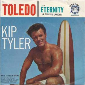tyler-kip-64-01-a