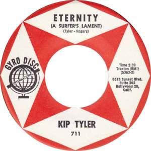 tyler-kip-64-01-b