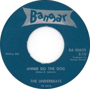 underbeats-minn-64