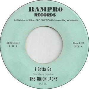 union-jacks-wisc-67
