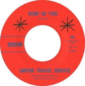 united-travel-service-oregon-68