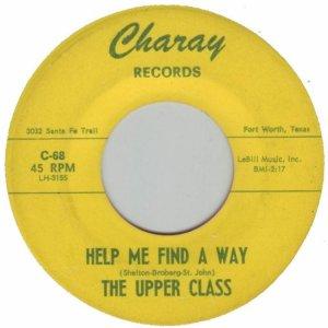 upper-class-tex-67