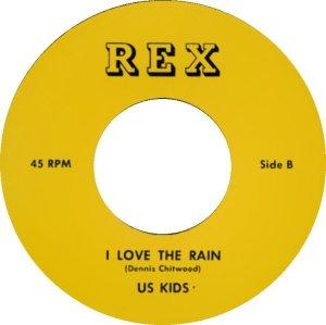 us-kids-oregon-68