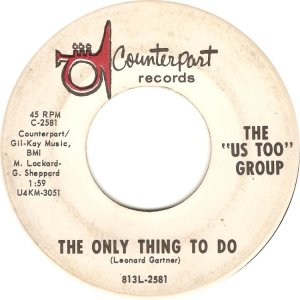 us-too-group-ohio-67