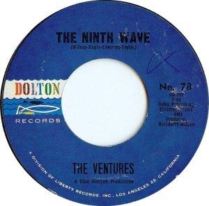 ventures-63-01-a