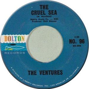 ventures-64-01-a