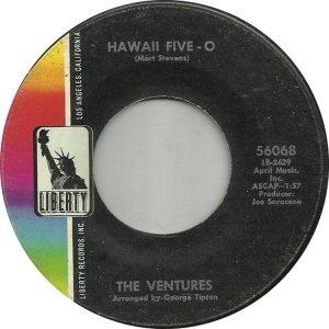 ventures-68-01-a