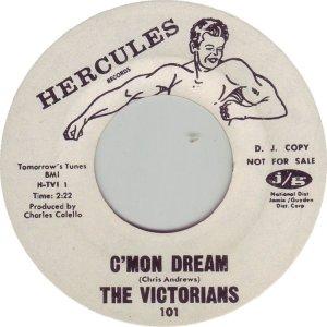 victorians-ny-64
