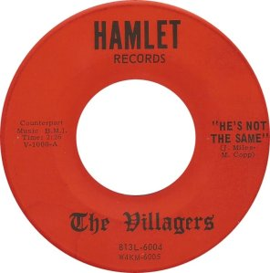 villagers-ohio-68-a