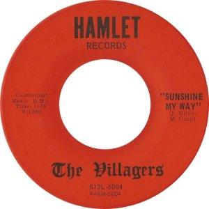 villagers-ohio-68-b