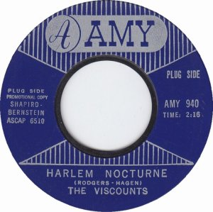 viscounts-65
