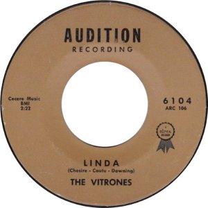 vitrones-66