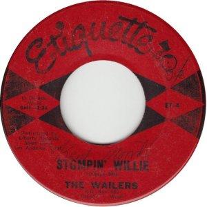 wailers-62-01-a