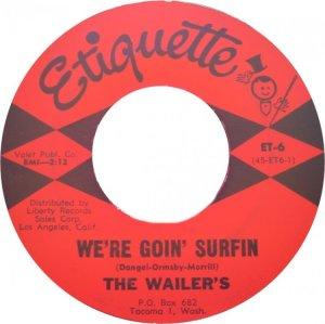 wailers-63-01-a