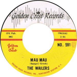 wailers-64-01-a