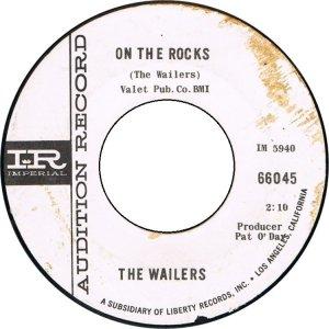 wailers-64-02-a